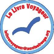 logo-lelivrevoyageur