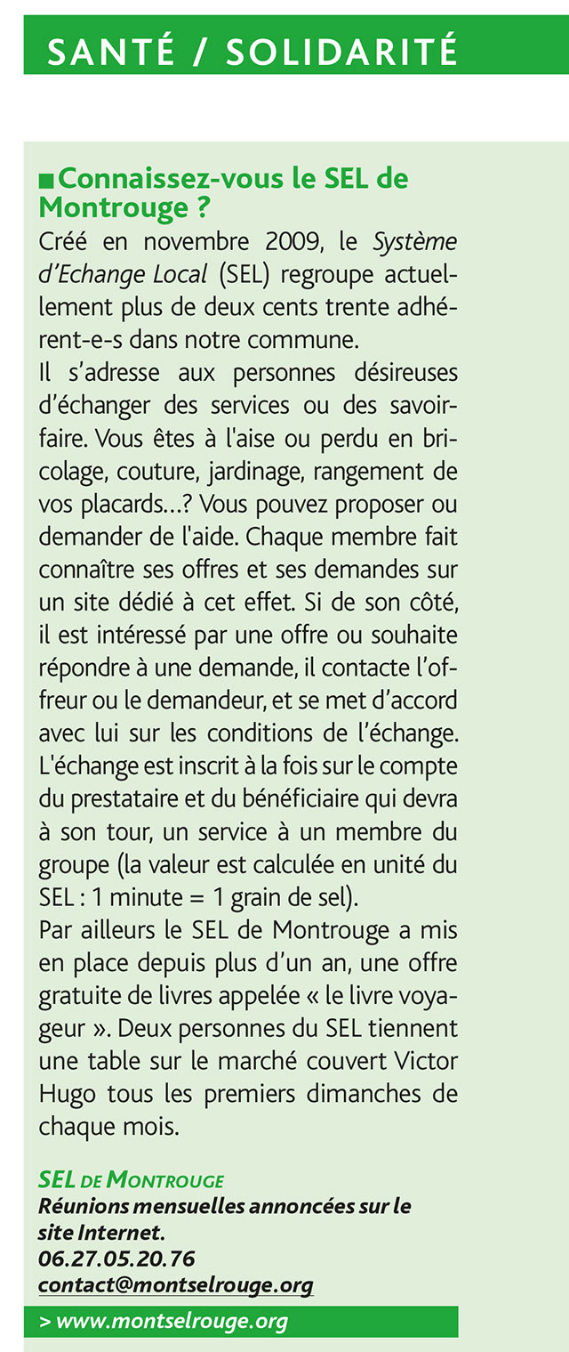 Montrouge-Magazine-n-114-extrait