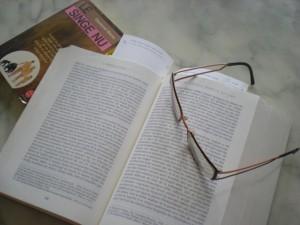 livres 002